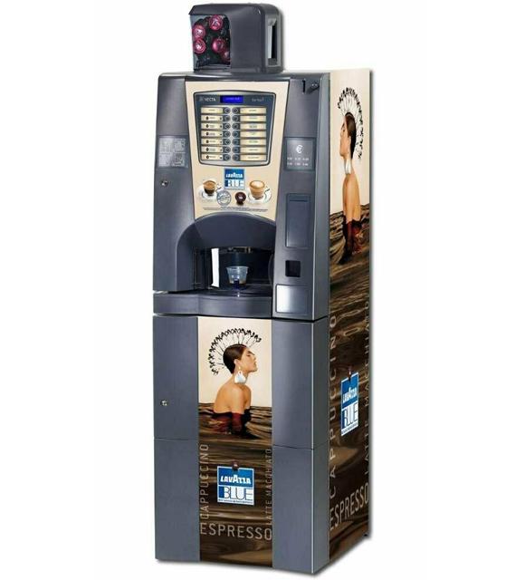 Vending y máquinas expendedoras en Madrid y Segovia - Vending Sierra - Brío-3