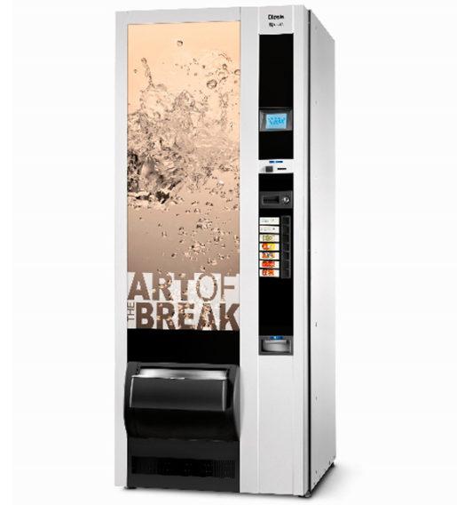 Vending y máquinas expendedoras en Madrid y Segovia - Vending Sierra - Diesis-500