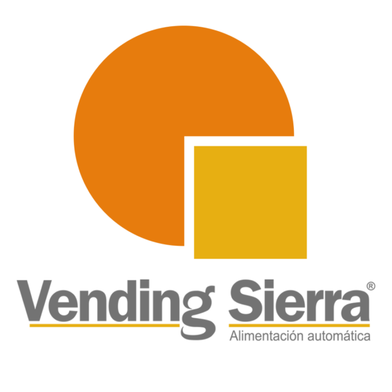 Máquinas de vending en Madrid y Segovia - Vending Sierra