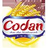 Vending y máquinas expendedoras en Madrid y Segovia - Vending Sierra - Codan