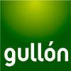 Vending y máquinas expendedoras en Madrid y Segovia - Vending Sierra - Galletas Gullón