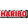 Vending y máquinas expendedoras en Madrid y Segovia - Vending Sierra - Haribo
