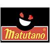 Vending y máquinas expendedoras en Madrid y Segovia - Vending Sierra - Matutano