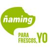 Vending y máquinas expendedoras en Madrid y Segovia - Vending Sierra - Sandwiches Ñaming