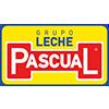 Vending y máquinas expendedoras en Madrid y Segovia - Vending Sierra - Pascual