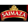 Vending y máquinas expendedoras en Madrid y Segovia - Vending Sierra - Saimaza